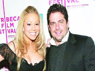 Mariah-Carey-and-Brett-Ratner