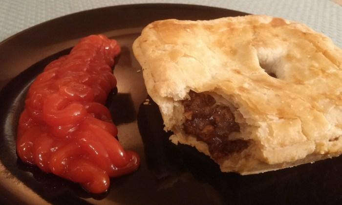 meat-pie-458722_1920