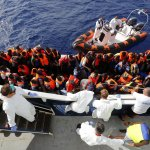 EU, Commision, Migrants