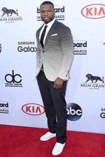 50 Cent (Credit: Invision/AP)