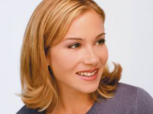 Christina Applegate (Credit: Fanpop.com)