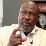 Dino Melaye, Court, Recall, INEC