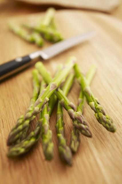 asparagus_v_20nov12_rex_b_426x639