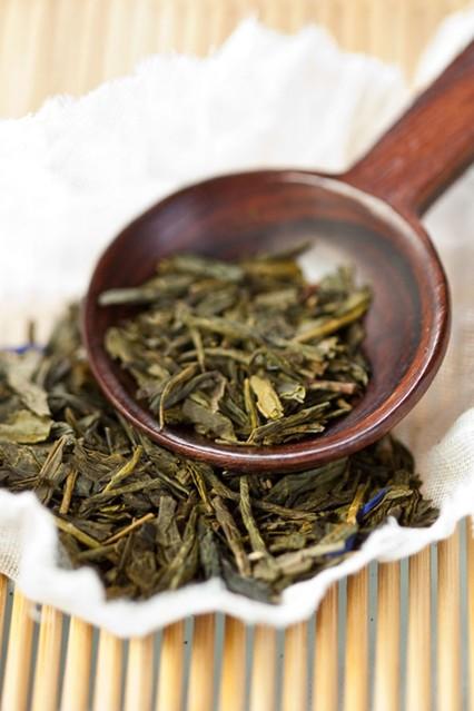 green_tea_gl_10nov10_rex_b_426x639
