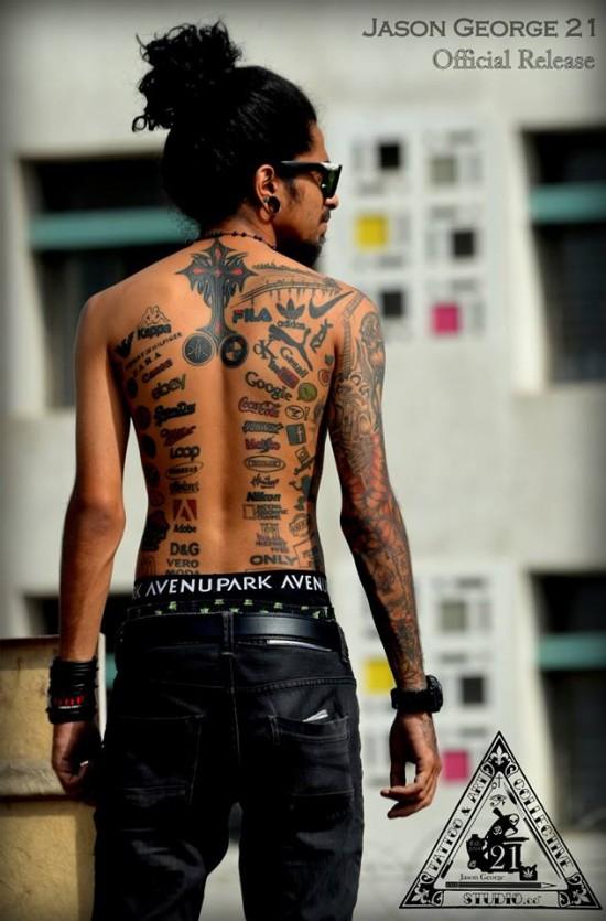 jason-george-logo-tattoos-550x835