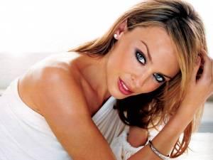 Kylie Minogue (Credit: keybase.com)