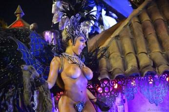 carnival-vag-nake-amatuer-hairy-pussy-shots