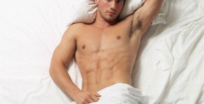 male men man body parts