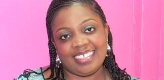 Successful Aziza Uko New Year Vanity of Change