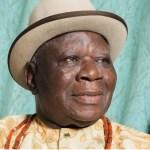 Edwin Clark, Buhari, Emergency, Yobe, Adamawa
