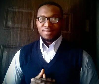 Final year medical student of the Benue State University, BSU, Nicholas Idoko, on Saturday, July 25, 2015 killed himself in a car accident along Abu King Shuluwa Road, Makurdi.