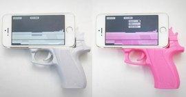 hand-gun-iphone-case-1
