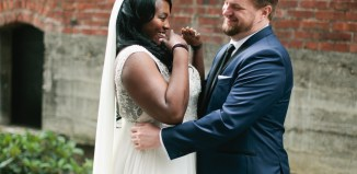 wedding special, marriage men marry women date couple chubby guy