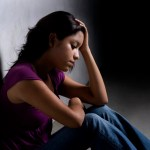 Depression, Karla Culbertson, Christie Matherne, Maria Fraschilla