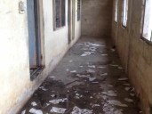 INEC1 - The Trent