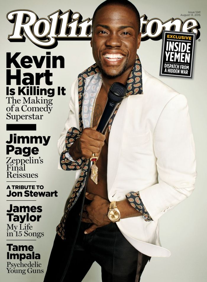 Kevin-Hart- Rolling-stone