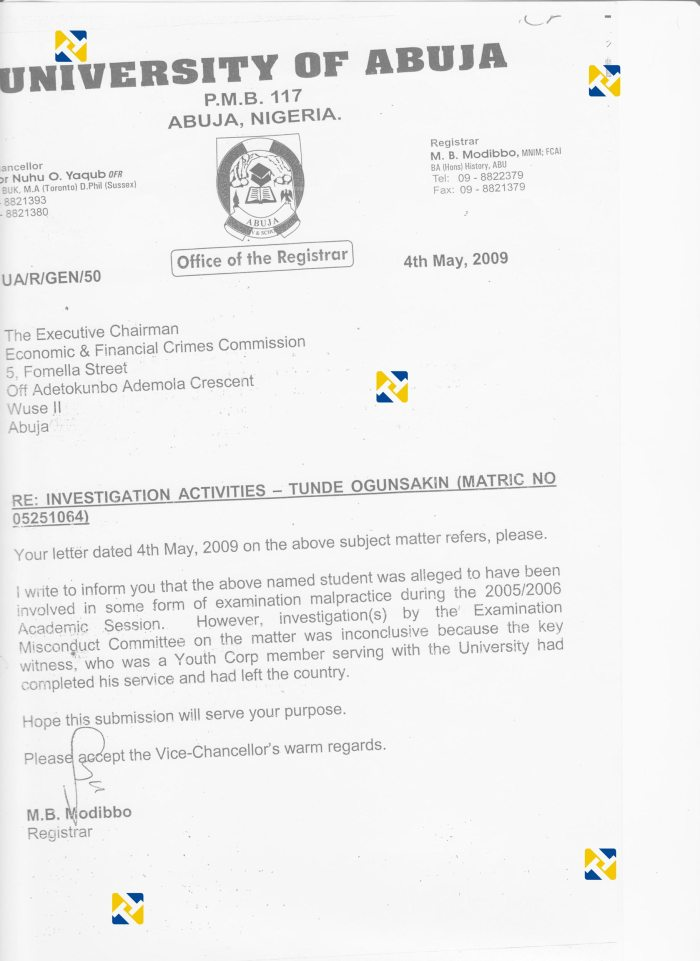 Letter-from-UniAbuja-005