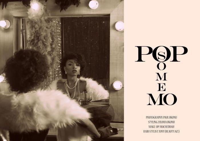Mochedda-Ghoste-Magazine-7
