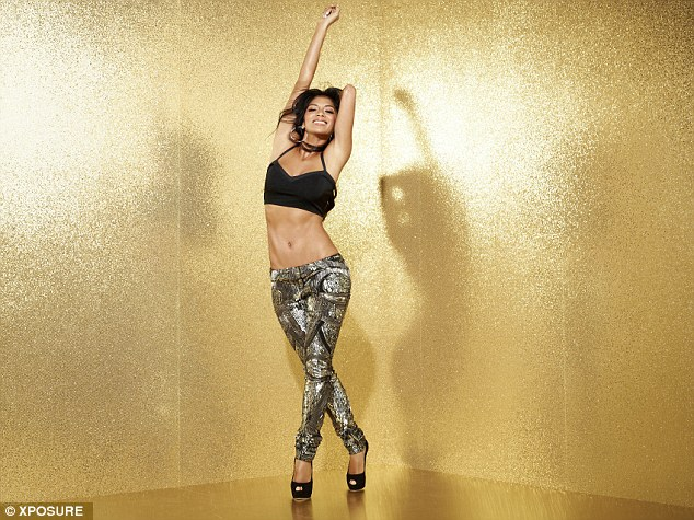 Nicole-Scherzinger-2