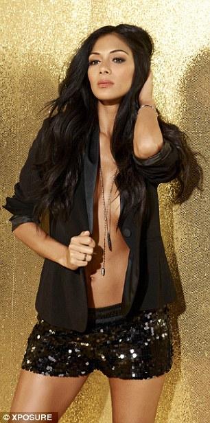 Nicole-Scherzinger-3