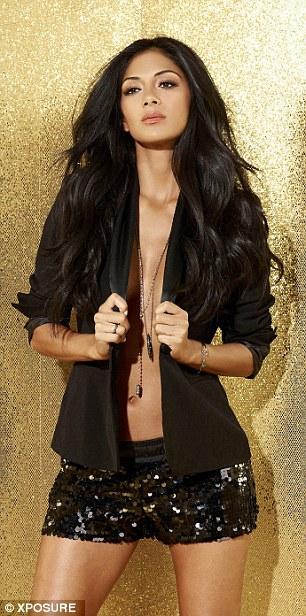 Nicole-Scherzinger-4