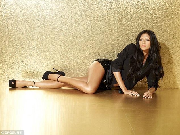 Nicole-Scherzinger-5