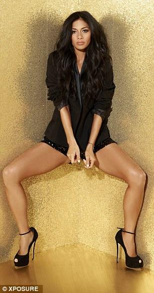Nicole-Scherzinger-7