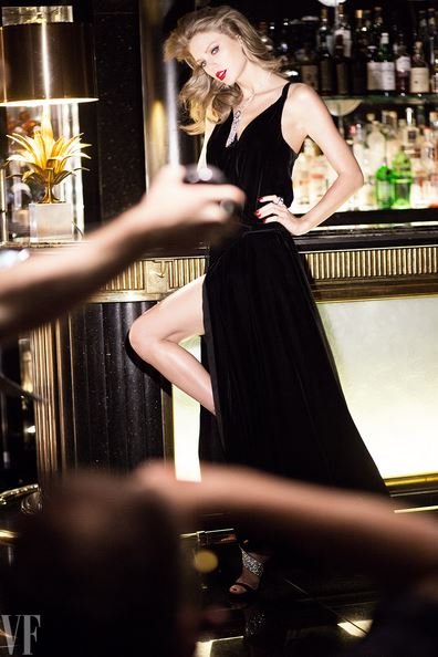 Taylor-Swift-Vanity-Fair-12