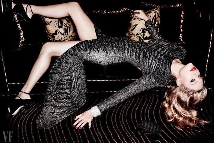 Taylor-Swift-Vanity-Fair-2