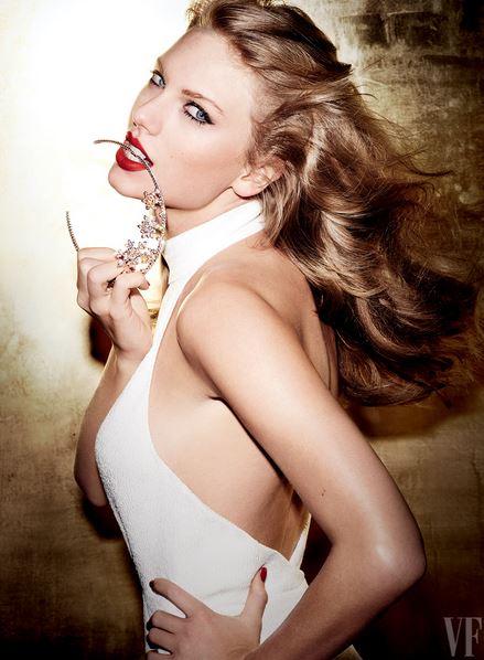 Taylor-Swift-Vanity-Fair-5