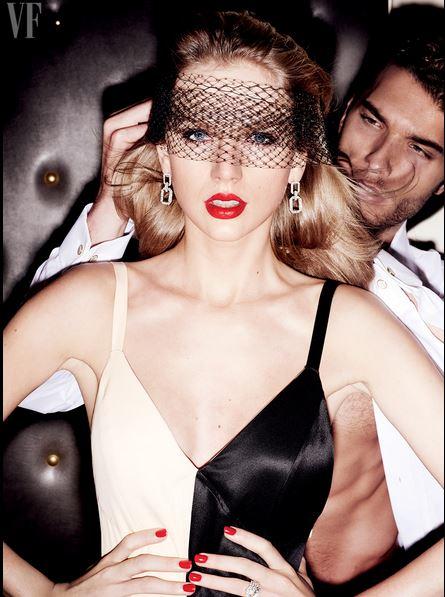 Taylor-Swift-Vanity-Fair-6