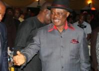 Ozubulu Charles Soludo Anambra Governor Willie Obiano