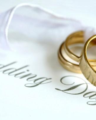 wedding woman marriage