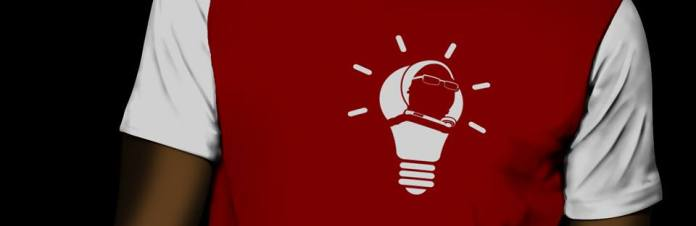 Drax brand identity | Facebook
