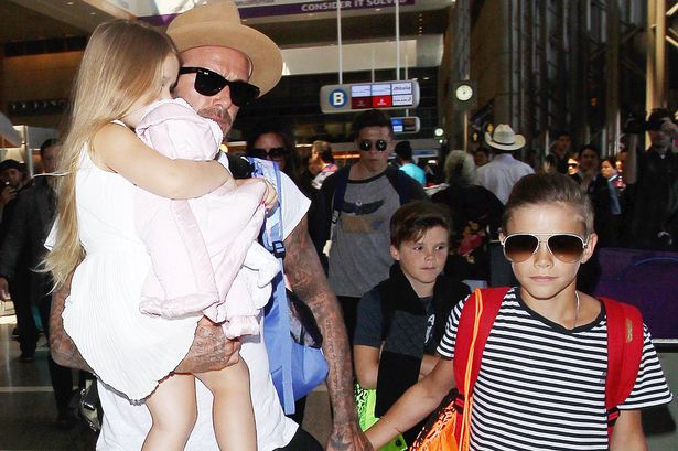 David-Beckham-and-Victoria-Beckham-at-LAX-Airport-Los-Angeles-America--31-Aug-2015 (2)