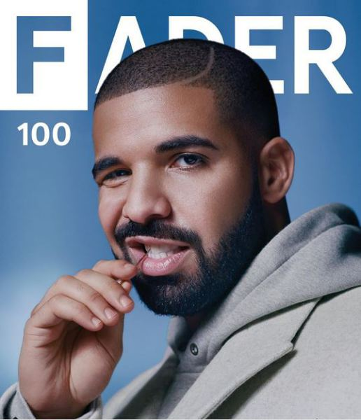 Drake is honoured to be on Wizkid's Ojuelegba remix | Fader
