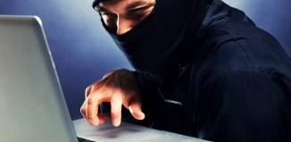 cyber-attack troll