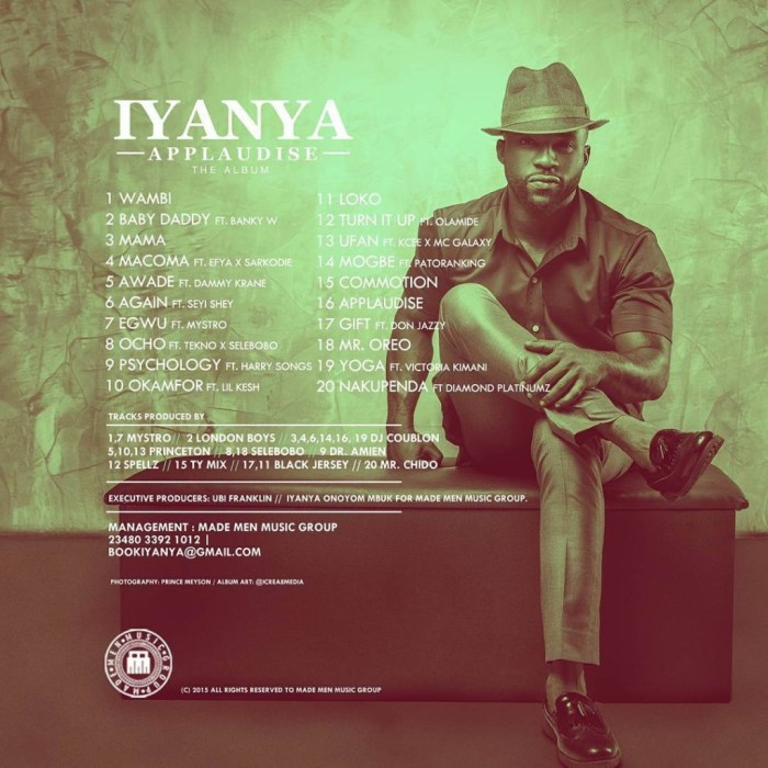 Iyanya-–-Applaudise-Album-Tracklist-1024x1024
