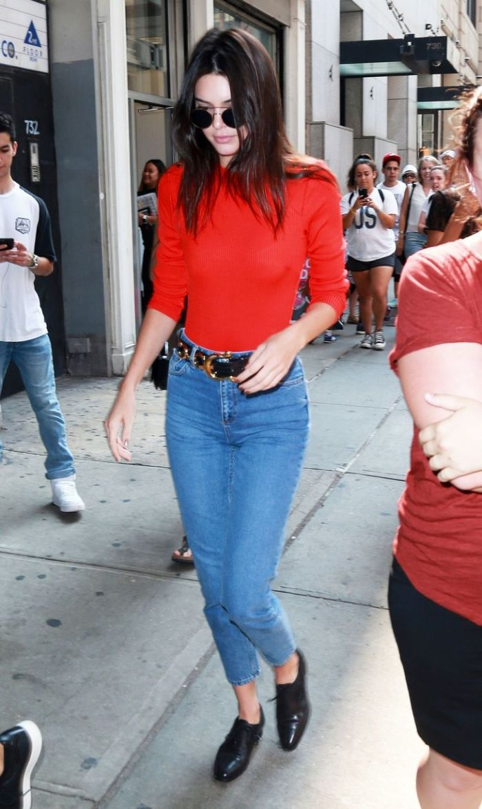 Kendall-3