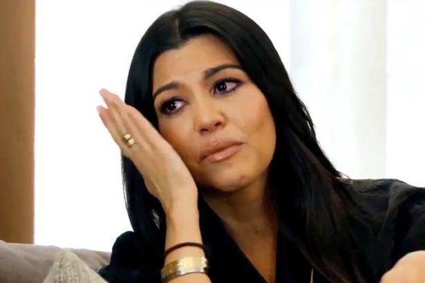 Kourtney-Kardashian-breaks-down-in-tears-in-KUWTK-preview-after-learning-of-Scott-Disicks-tryst-with-a-stylist
