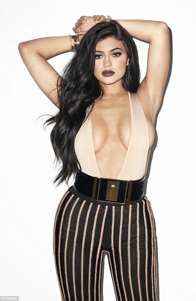 Kylie-Galor-Mag-1