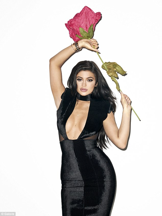 Kylie-Galor-Mag-10