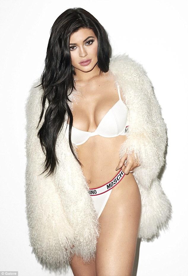 Kylie-Galor-Mag-3