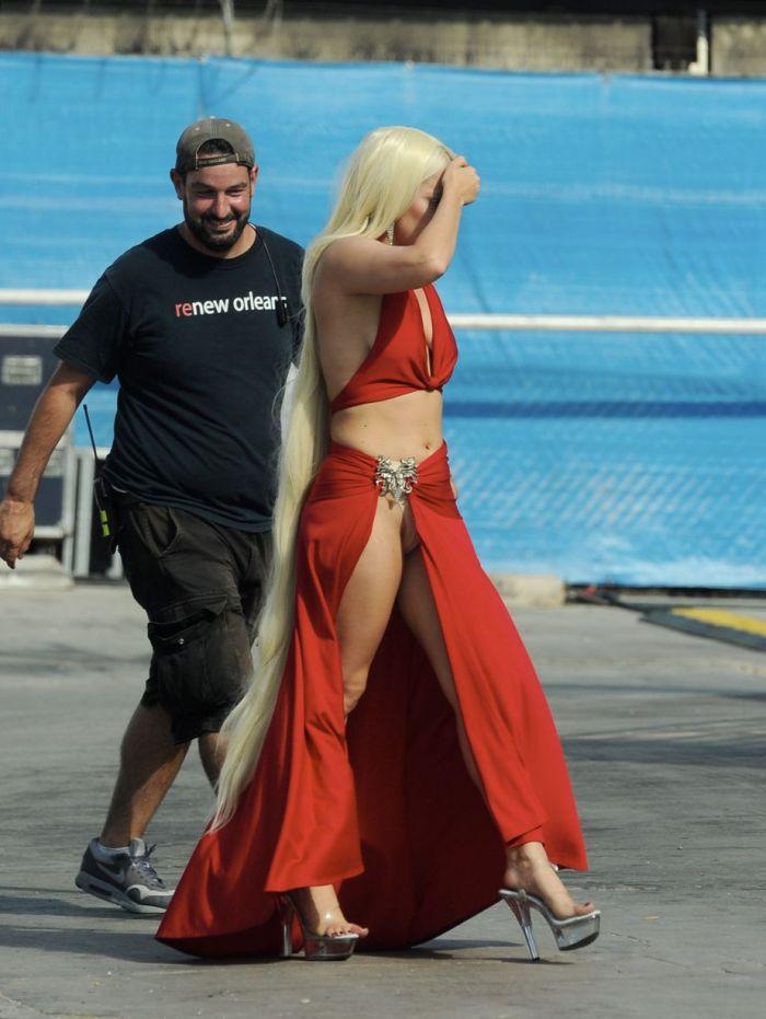 Lady-Gaga (4)