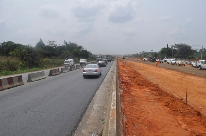 Kano Abuja
