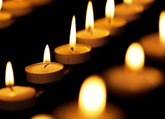 COVID-19, Fulani herdsmen, boko haram, catholic church candles umuahia-okigwe anambra