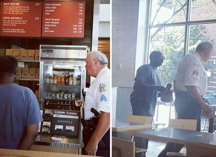 Image via Facebook/Chicago Police Department