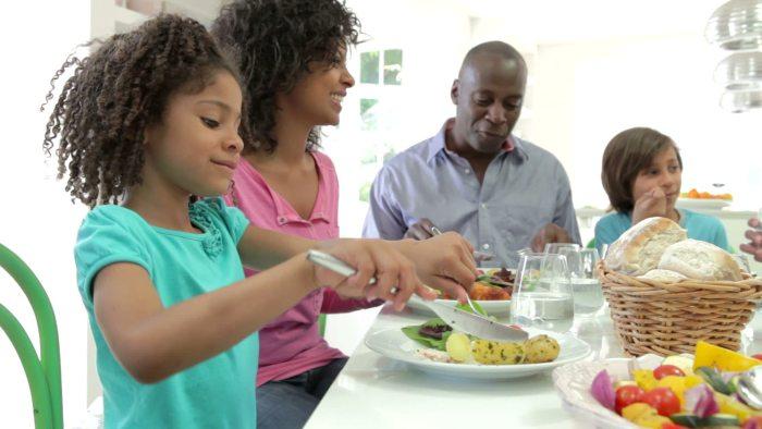 Recipes Foods, Eat, Healthy lockdown