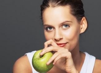 link diet foods immunity
