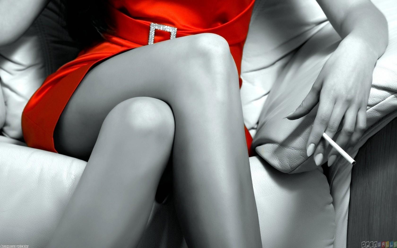 Read womens hot sex confessions